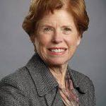 Susan J. McClung